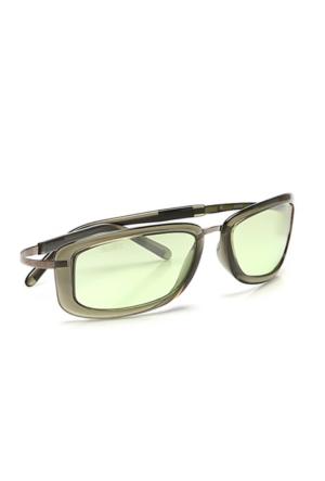 Silhouette Si 4049 6105 Bayan Güneş Gözlüğü