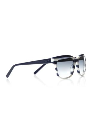 Esprit Esp 17884 507 Bayan Güneş Gözlüğü