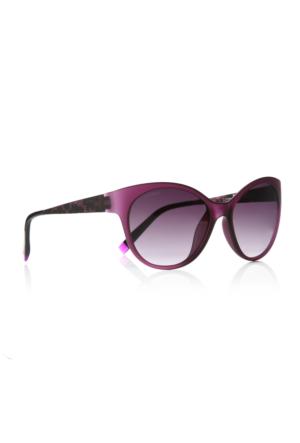 Esprit Esp 17886 577 Bayan Güneş Gözlüğü