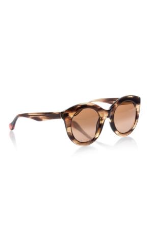 Carven Crv 4002 E156 Bayan Güneş Gözlüğü