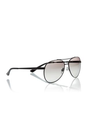 Vogue Vg 3991Si 352/11 58 Unisex Güneş Gözlüğü