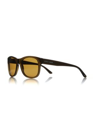 Giorgio Armani Ga 8008 500552 54 Erkek Güneş Gözlüğü