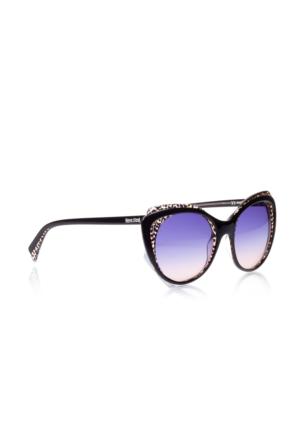 Just Cavalli Jc 740 05W Bayan Güneş Gözlüğü