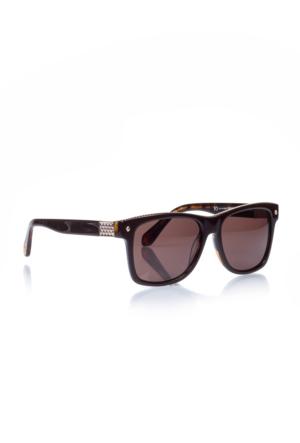 Roberto Cavalli Rc 955 50J Unisex Güneş Gözlüğü