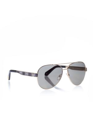 Roberto Cavalli Rc 957 30G Bayan Güneş Gözlüğü