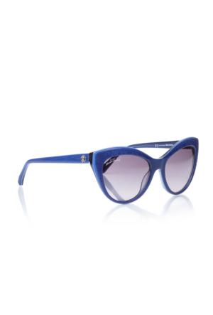 Roberto Cavalli Rc 982 91B Bayan Güneş Gözlüğü