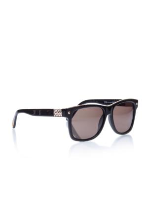 Roberto Cavalli Rc 955 01N Unisex Güneş Gözlüğü