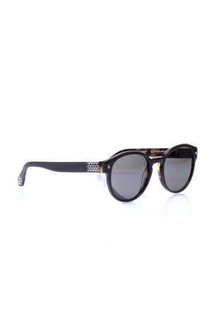 Roberto Cavalli Rc 956 20A Bayan Güneş Gözlüğü