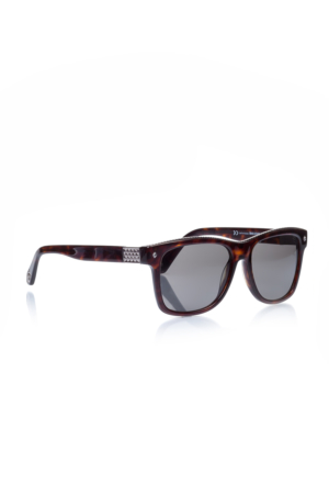 Roberto Cavalli Rc 955 52A Unisex Güneş Gözlüğü