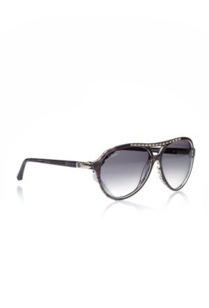 Roberto Cavalli Rc 988 05B Bayan Güneş Gözlüğü