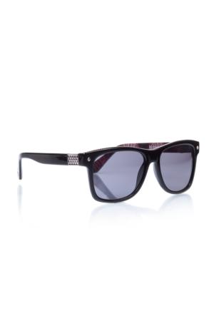 Roberto Cavalli Rc 955 05A Unisex Güneş Gözlüğü