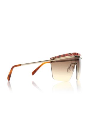 Emilio Pucci Ep 0007 74G 00 Bayan Güneş Gözlüğü