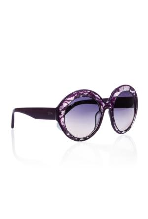 Emilio Pucci Ep 0006 80B 54 Bayan Güneş Gözlüğü