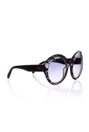 Emilio Pucci Ep 0006 05B 54 Bayan Güneş Gözlüğü