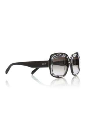 Emilio Pucci Ep 0005 05B 56 Bayan Güneş Gözlüğü
