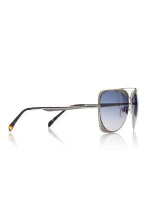 Emilio Pucci Ep 0004 14B 61 Bayan Güneş Gözlüğü