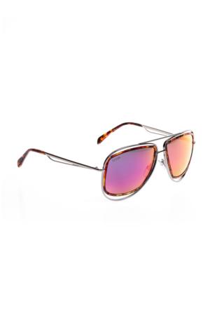 Emilio Pucci Ep 0003 74Z 58 Bayan Güneş Gözlüğü