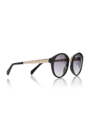 Emilio Pucci Ep 0002 01B 54 Bayan Güneş Gözlüğü