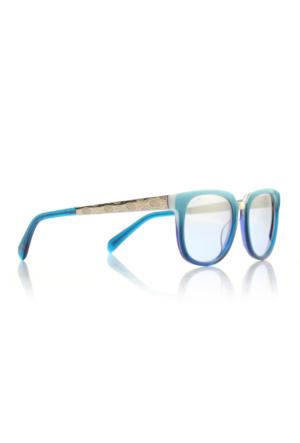 Emilio Pucci Ep 0001 86W 54 Bayan Güneş Gözlüğü