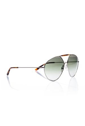 Valentino Val 122 723 Bayan Güneş Gözlüğü
