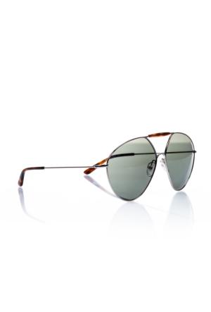 Valentino Val 122 718 Bayan Güneş Gözlüğü