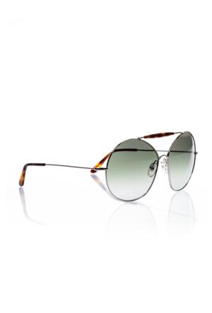 Valentino Val 121 723 Bayan Güneş Gözlüğü