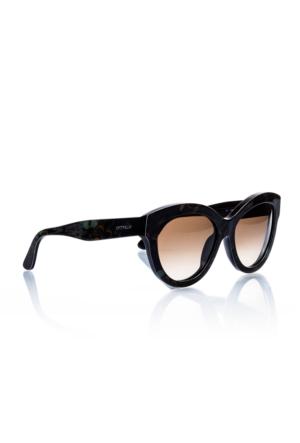 Valentino Val 719 962 Bayan Güneş Gözlüğü