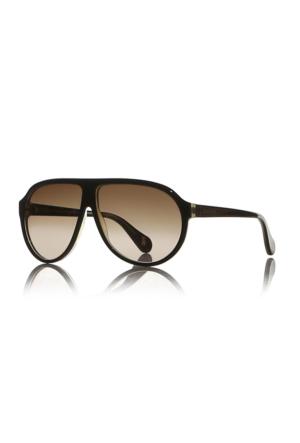 Gucci Gg 5000/C/S 60T 55 Pn Bayan Güneş Gözlüğü