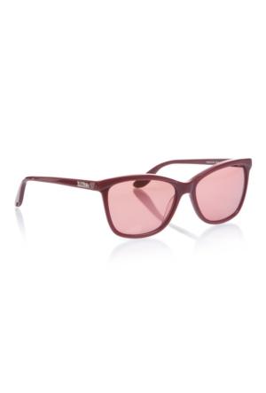 Max & Co. Mco 216/S Ps1 54 V0 Bayan Güneş Gözlüğü