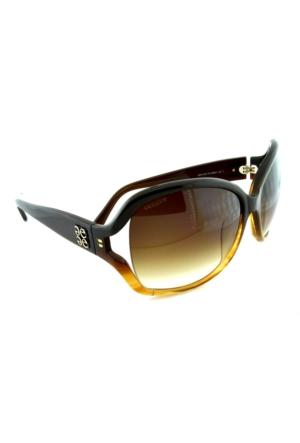 Elegance 1457 C3 62 Kadın Güneş Gözlüğü