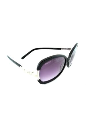 Elegance 1601 C4 56 Kadın Güneş Gözlüğü