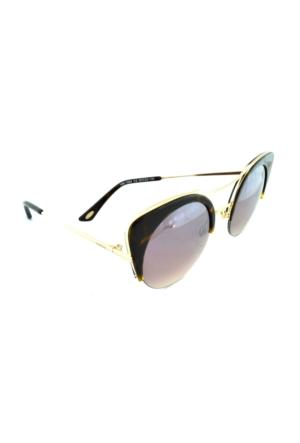 Hermossa 1094 C2 50 Kadın Güneş Gözlüğü