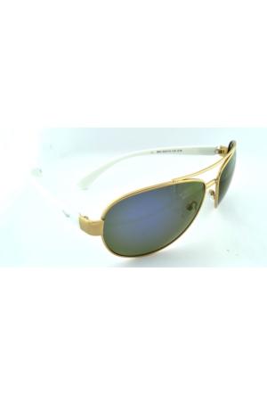 Julıano Jl 600 C15 63 Polarize Erkek Güneş Gözlüğü