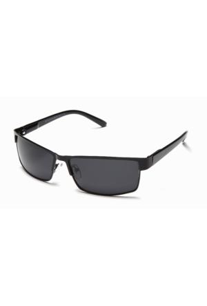 Belletti BLT-X-16-10 Erkek Polarize Güneş Gözlüğü