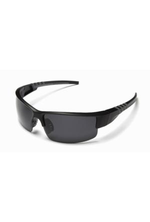 Belletti BLT-X-16-22 Erkek Polarize Güneş Gözlüğü