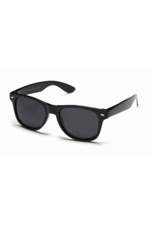 Belletti BLT-X-17-18-B Erkek Polarize Güneş Gözlüğü