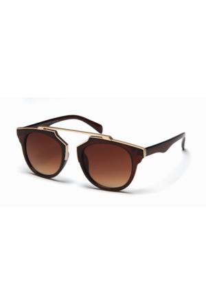 Belletti BLT-X-17-30-B Kadın Güneş Gözlüğü