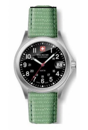 Swiss Military 06-4254.04.007 Kadın Kol Saati