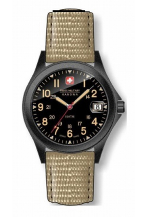 Swiss Military 06-4254.13.007 Kadın Kol Saati