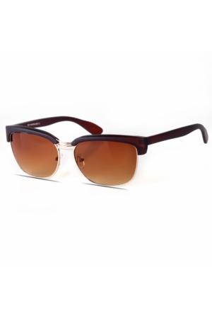Rainwalker RM1406MKHV Unisex Güneş Gözlüğü