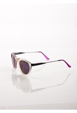Rainwalker RM1423MVMR Unisex Güneş Gözlüğü