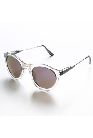 Rainwalker RM1423MVSYH Unisex Güneş Gözlüğü