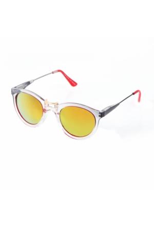 Rainwalker RM1423SRKRM Unisex Güneş Gözlüğü