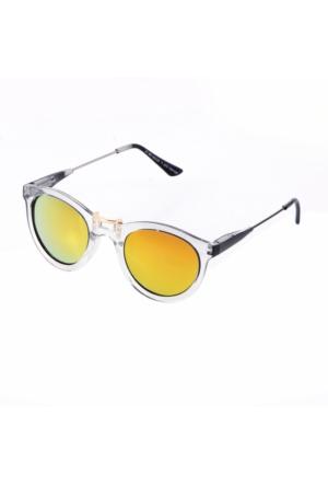 Rainwalker RM1423SRSYH Unisex Güneş Gözlüğü