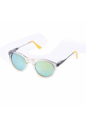 Rainwalker RM1423YSSR Unisex Güneş Gözlüğü
