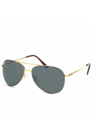 Rainwalker RM1443YSL Unisex Güneş Gözlüğü