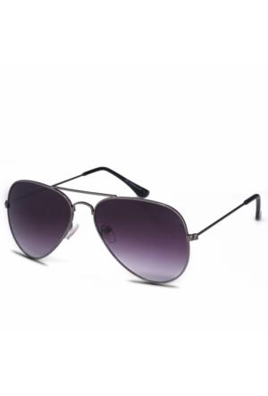 Rainwalker RM1486GN Unisex Güneş Gözlüğü