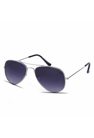 Rainwalker RM1532GMS Unisex Güneş Gözlüğü