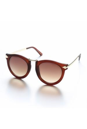 Rainwalker RM1586MKHV Kadın Güneş Gözlüğü