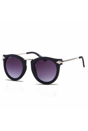 Rainwalker RM1586MSYH Kadın Güneş Gözlüğü